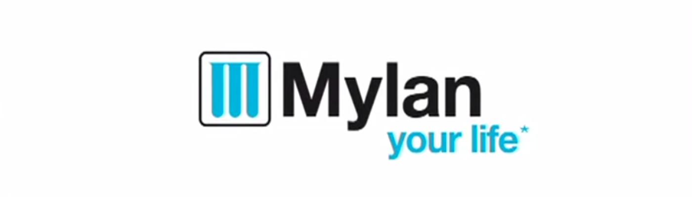 Bandeau Mylan