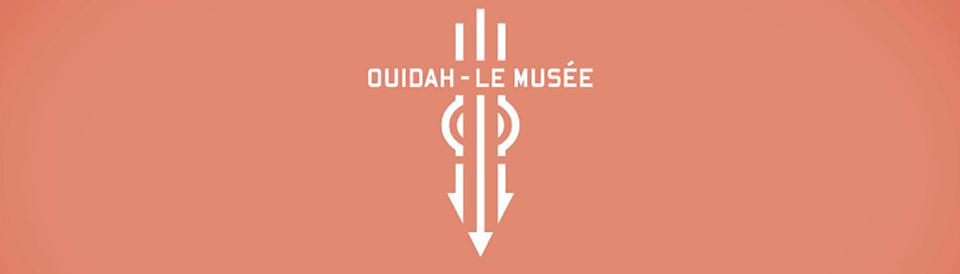 Bandeau Ouidah