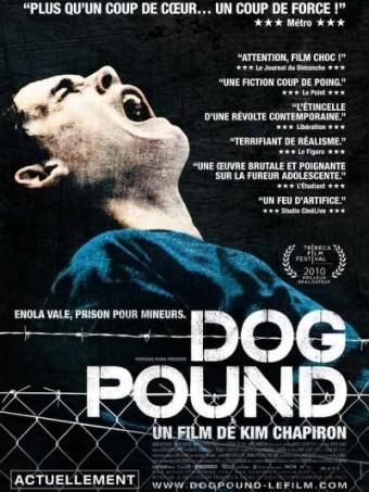 dog-pound-affiche-2-400x533