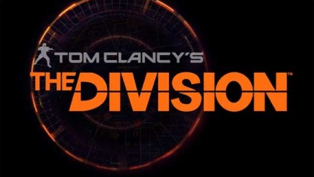 ubisoft-tom-clancys-the-division-for-ps4-xbox-one