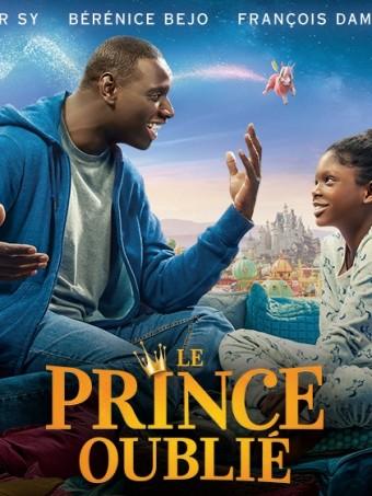 le-prince-oublie-label-tf1-et-vous