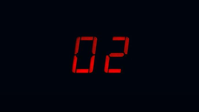 Capture d'écran 2020-08-24 à 11.32.48