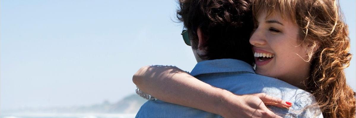 L_amour_dure_trois_ans_2