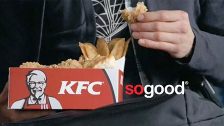 rss-kfc-so-good