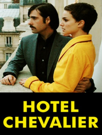 hotel_chevalier